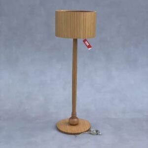 Moooi Tree Floor Lamp XL Hout Verlichting Design Meubels Tweedehands Nieuw