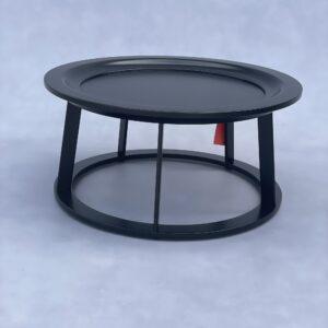 Linteloo Obi Salontafel Salontafels Design Meubels Tweedehands Nieuw
