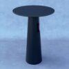 Moooi Container Tafel Zwart Tafels Design Meubels Tweedehands Nieuw