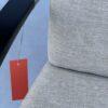 Gelderland 5470 Fauteuil zandkleur Fauteuils Design Meubels Tweedehands Nieuw